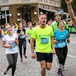 12th Danske Bank Vilnius Marathon - Povilas Grelis (7997)