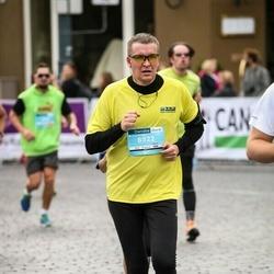 12th Danske Bank Vilnius Marathon - Vitalijus Griniukas (8522)