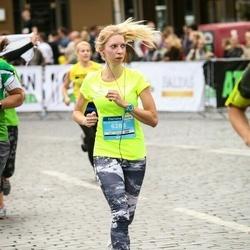 12th Danske Bank Vilnius Marathon - Vilmai Getautytei (6285)