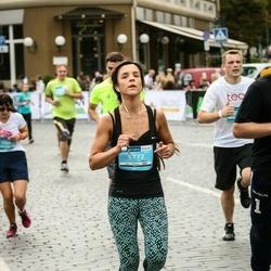 12th Danske Bank Vilnius Marathon - Elvyra Mikelevič (8772)
