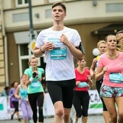 12th Danske Bank Vilnius Marathon - Karolis Pikelis (7510)