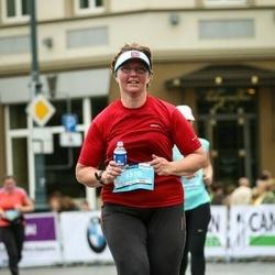 12th Danske Bank Vilnius Marathon - Jurgita Rutkienė (6310)
