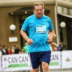12th Danske Bank Vilnius Marathon - Vladas Kojala (6224)