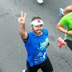 12th Danske Bank Vilnius Marathon - Mindaugas Žitkauskas (6586)