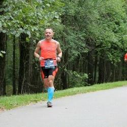 12th Danske Bank Vilnius Marathon - Arkadiusz Zyśk (257)