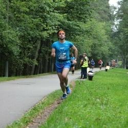 12th Danske Bank Vilnius Marathon - Francisco Innecco (599)