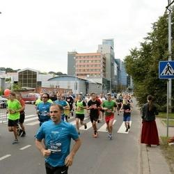 12th Danske Bank Vilnius Marathon - Skirmantas Gudukas (790)