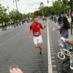 12th Danske Bank Vilnius Marathon - Ričardas Valančiauskas (98)