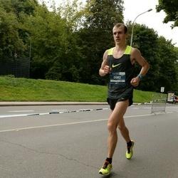 12th Danske Bank Vilnius Marathon - Aleksandras Bulyga (82)