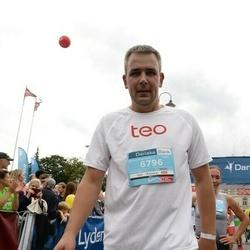 12th Danske Bank Vilnius Marathon - Raimondas Navikas (6796)