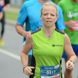 12th Danske Bank Vilnius Marathon - Iwona Ludwinek-Zarzeka (517)