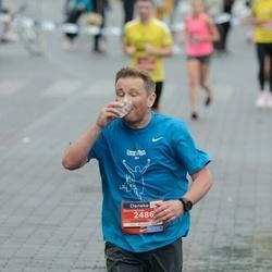 12th Danske Bank Vilnius Marathon - Roland Fleck (2486)