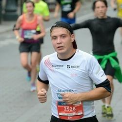 12th Danske Bank Vilnius Marathon - Mantas Dobužinskas (2528)