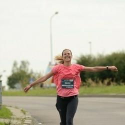 12th Danske Bank Vilnius Marathon - Audinga Andruskeviciute (608)