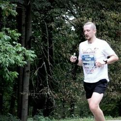 12th Danske Bank Vilnius Marathon - Pēteris Grīviņs (345)