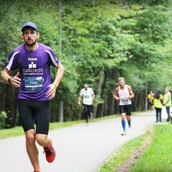 12th Danske Bank Vilnius Marathon - Pijus Kuzma (1145)