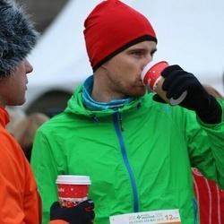 Vilnius Christmas Run - Vytautas Vaičiulis (598)