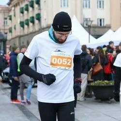 Vilnius Christmas Run - Denisas Knelis (52)