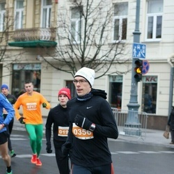 Vilnius Christmas Run - Imantas Masiulis (356)
