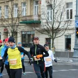 Vilnius Christmas Run - Laurynas Bertašavičius (162)