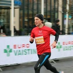 Vilnius Christmas Run - Viktoras Paukstelis (558)