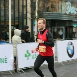 Vilnius Christmas Run - Giedrius Juška (560)