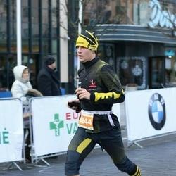 Vilnius Christmas Run - Paulius Vidziunas (644)