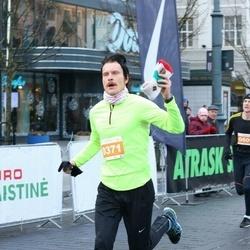 Vilnius Christmas Run - Mindaugas Civilka (371)