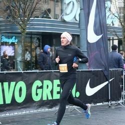 Vilnius Christmas Run - Valdas Lelkaitis (161)