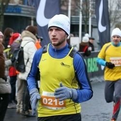 Vilnius Christmas Run - Valdemaras Geležiūnas (218)