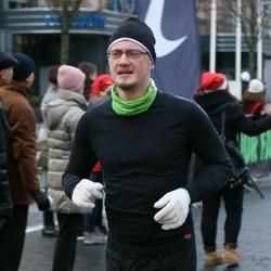 Vilnius Christmas Run - Laurynas Braškus (112)