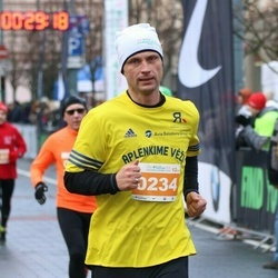 Vilnius Christmas Run - Regimantas Šnipaitis (234)
