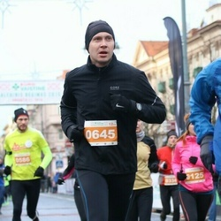 Vilnius Christmas Run - Tadas Žoramskis (645)