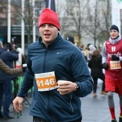 Vilnius Christmas Run - Paulius Zeringis (146)