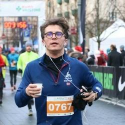 Vilnius Christmas Run - Rokas Šerpytis (767)