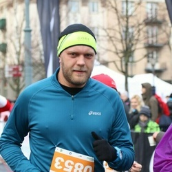Vilnius Christmas Run - Mantas Kubilius (853)