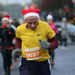 Vilnius Christmas Run - Stasys Čirba (697)