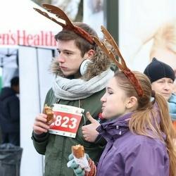 Vilnius Christmas Run - Varha Makhammad-Khasseini (2823)