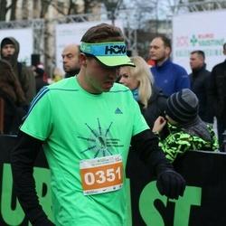 Vilnius Christmas Run - Frederik Vandoninck (351)