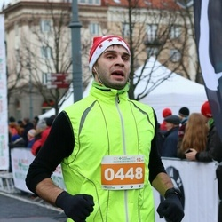 Vilnius Christmas Run - Jurij Grigorovič (448)