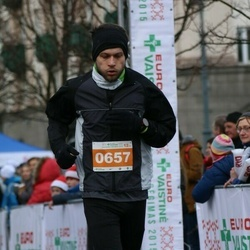 Vilnius Christmas Run - Mantas Kaluina (657)
