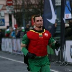 Vilnius Christmas Run - Martynas Normontas (730)