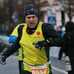 Vilnius Christmas Run - J Dorofejev (554)
