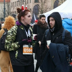 Vilnius Christmas Run - Krystsina Pashchanka (584)