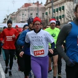 Vilnius Christmas Run - Malte Kampmeyer (2794)