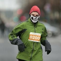 Vilnius Christmas Run - Aurimas Skirgaila (200)