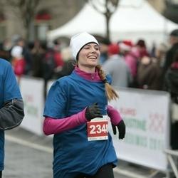 Vilnius Christmas Run - Kendra Jergovic (2348)