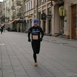 Vilnius Christmas Run - Donatas Stulgys (755)