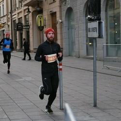 Vilnius Christmas Run - Simonas Arūna (855)