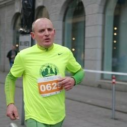 Vilnius Christmas Run - Ernestas Vedeikis (629)